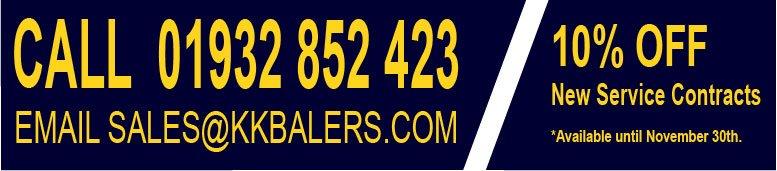 Call KKBAlersBY