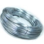 galvanized-steel-baling-wire-1-600x545