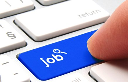 job-2