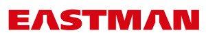 Eastman-Chemical-Company